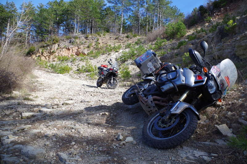"""le """"par-terre moto-photoclub"""" - Page 9 Imgp5210"""
