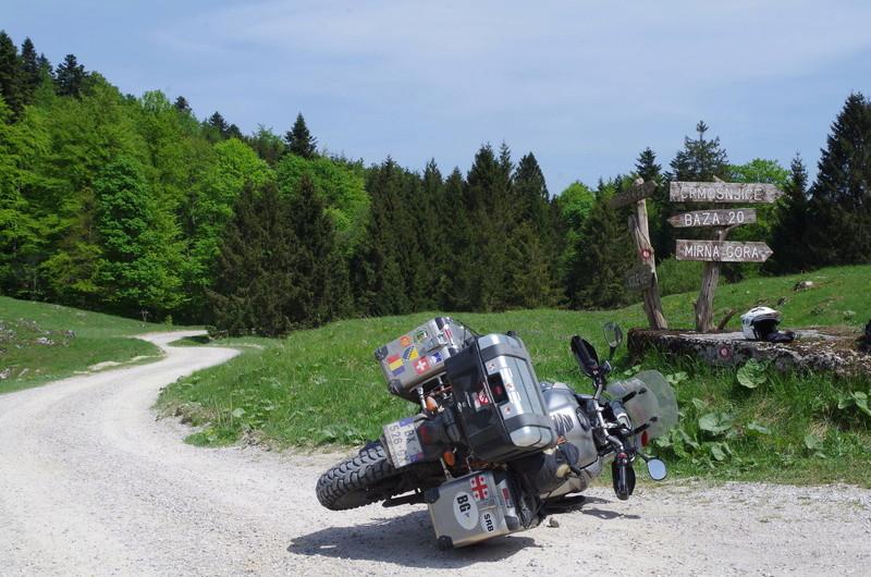 """le """"par-terre moto-photoclub"""" - Page 9 Imgp5811"""