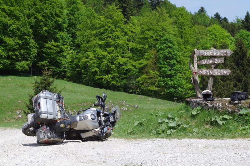 """le """"par-terre moto-photoclub"""" - Page 9 Imgp5812"""