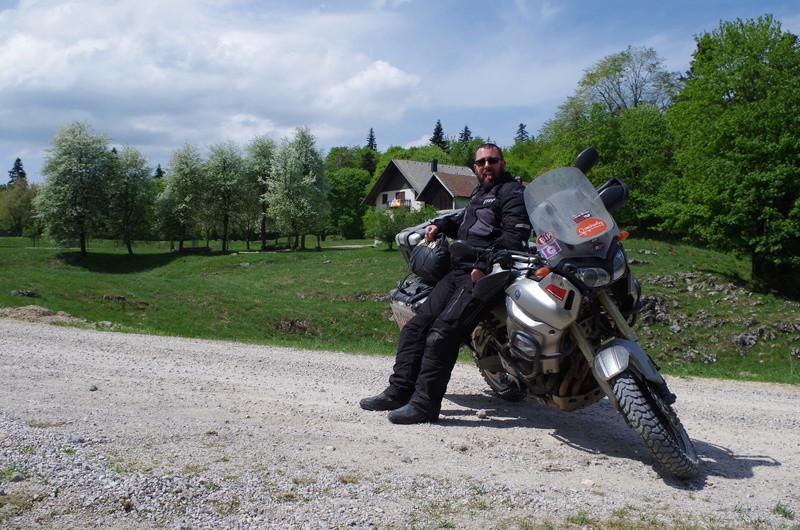 """le """"par-terre moto-photoclub"""" - Page 9 Imgp5910"""