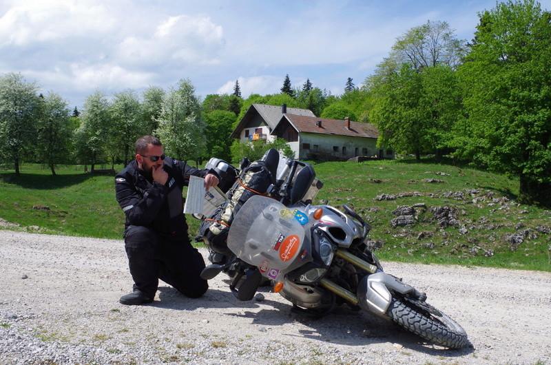"""le """"par-terre moto-photoclub"""" - Page 9 Imgp5911"""