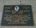 Info sur Ange Marie SALASCA Img_0011