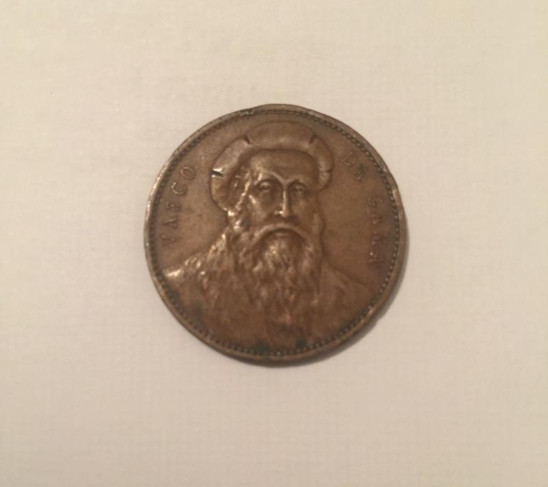 Identificar Medalhas Img_e725