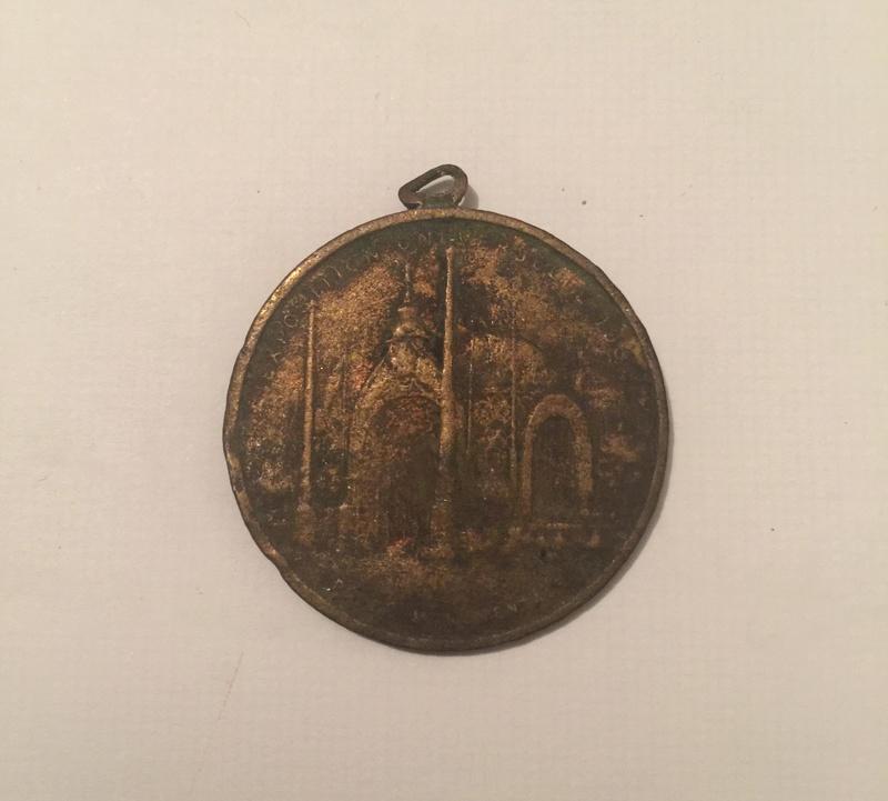 Identificar Medalhas Img_e732