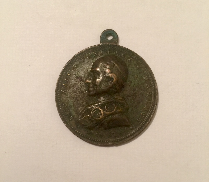Identificar uma medalha 7 Img_e744