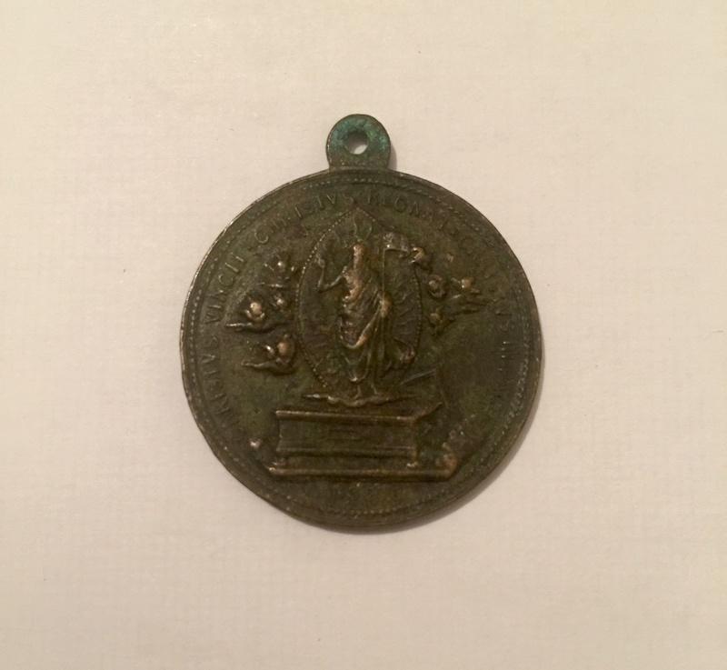 Identificar uma medalha 7 Img_e745