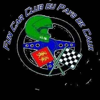 Stock-car Club du Pays de Caux
