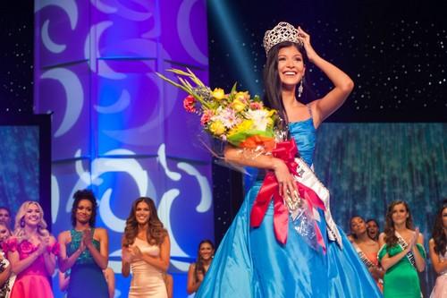 ღMiss Teen USA 2018 ღ Miss-t10