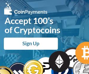 Gane 10$ por registrarse y 2.5 por referir a los demás con este exitoso sito..:-)  Banner10