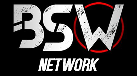 BSW Back to School '18 Bsw_ne10