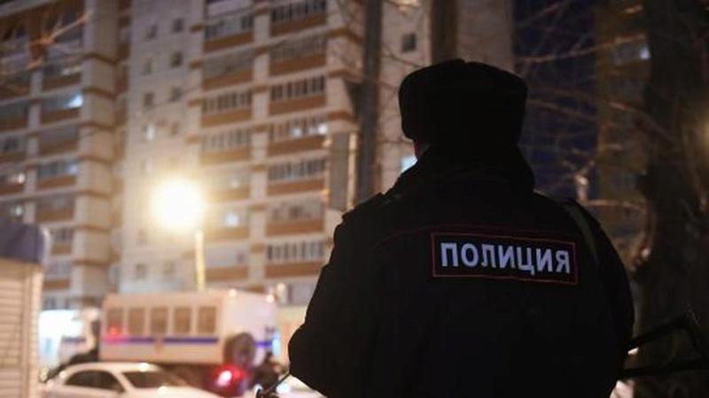 Газовое отравление в Тамбове: причастность курд выясняется правоохранителями  15218111