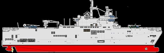 Capacités de la Marine de Guerre Le_tud10