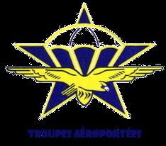 Demande des Commandos Parachutistes Lédoniens Para12