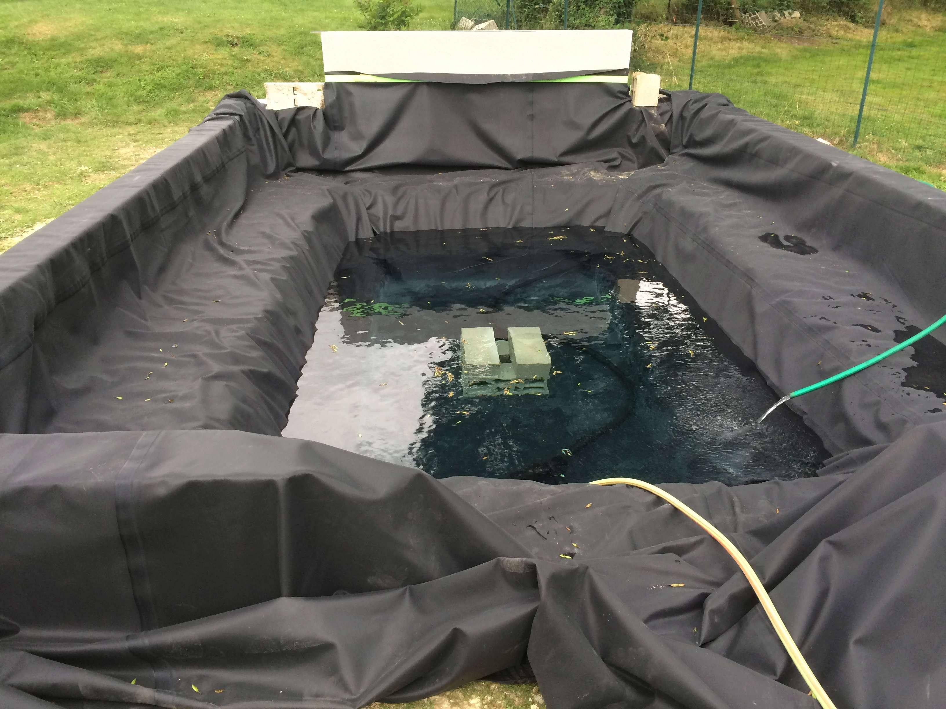 Projet de bassin semi enterré et vitré dans enrochement existant - Page 12 26828b10