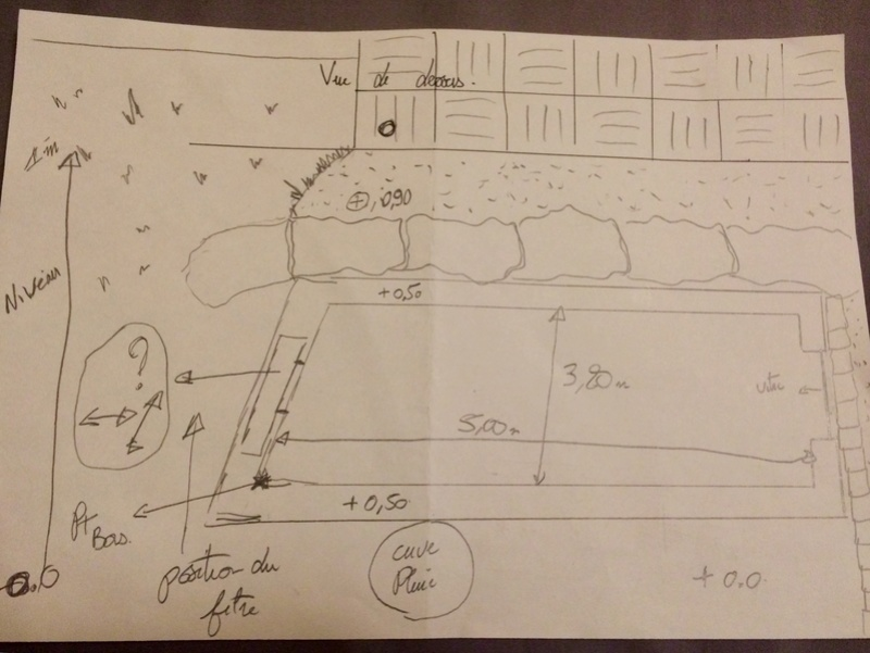 Projet de bassin semi enterré et vitré dans enrochement existant - Page 3 99f0c210