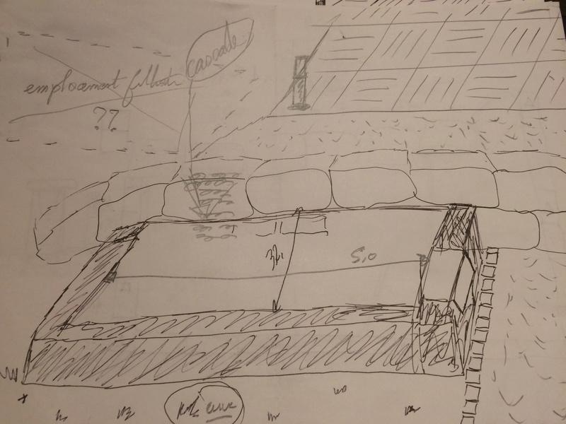 Projet de bassin semi enterré et vitré dans enrochement existant - Page 2 D2b0fb10