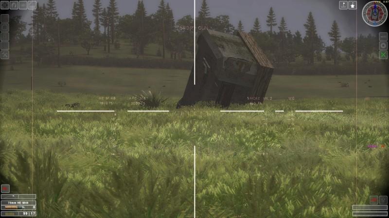 STA(Steel Tank Add-on) 3.3 - Page 7 Shot_218