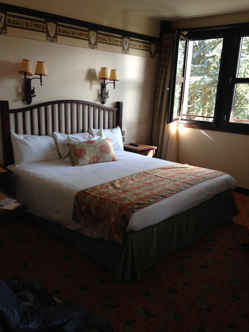 TR Séjour en amoureux - Sequoia Lodge - 11 au 14 mars 2018 Img_0112