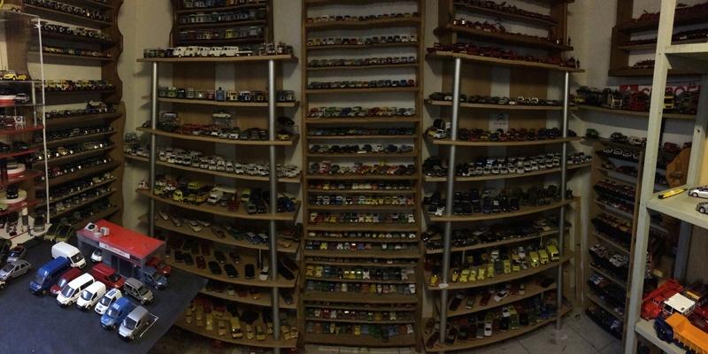 La collection à citroenalun43 Img_3315