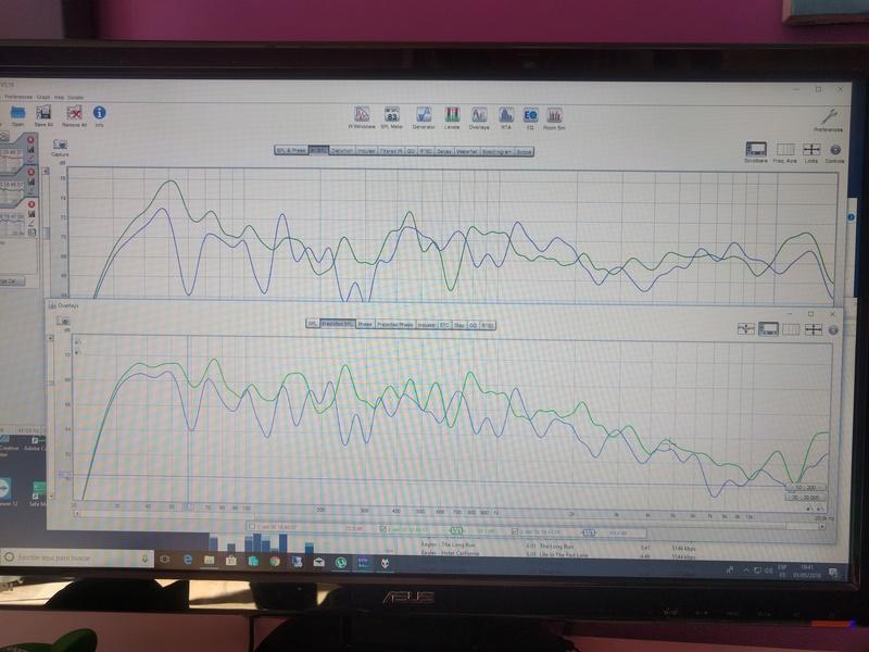 Que os parece esta gráfica de REW Img_2025