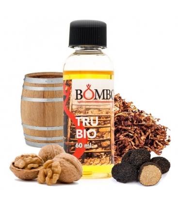 líquido - Cual es vuestro líquido favorito  Trubio10