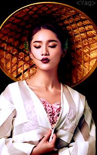 Nam Wei Min