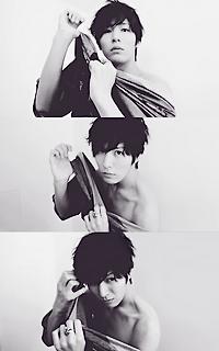 Galerie d'avatars de Yagami/Cookie/MinYou ♔  Min_wo10