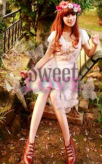 Galerie d'avatars de Yagami/Cookie/MinYou ♔  Sweetl10