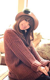 Galerie d'avatars de Yagami/Cookie/MinYou ♔  Untitl12