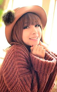 Galerie d'avatars de Yagami/Cookie/MinYou ♔  Untitl13