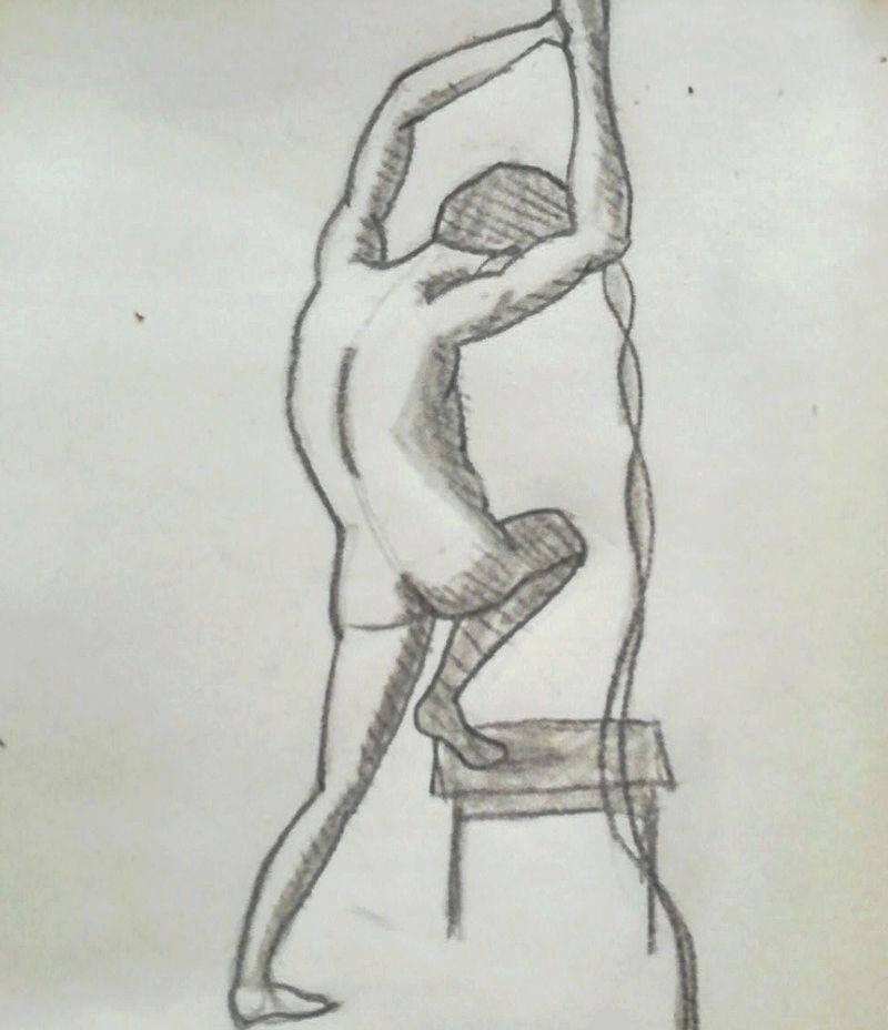 Un peu d'anatomie  Img_2021