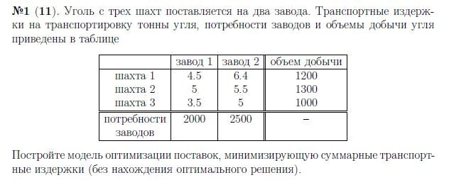 У тебя фен СГОРИТ!!!- как надо преподавать высшую алгебру и Методы оптимальных решений в МГИМО и РЭУ D_iee_10