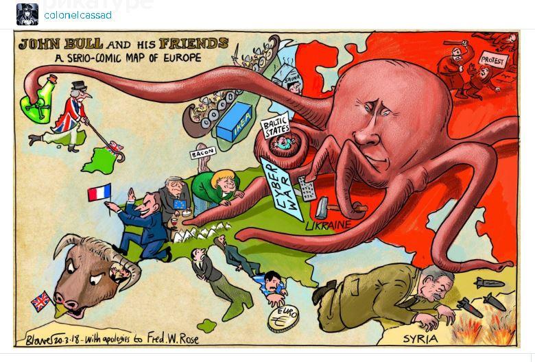 Путин=доверительные интервалы и недооцененная регрессия VOTINGCURVE Ea201810