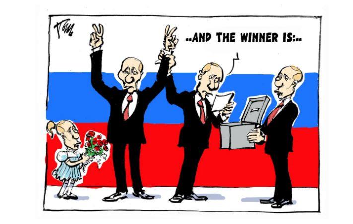 Путин=доверительные интервалы и недооцененная регрессия VOTINGCURVE Ee_aaz10