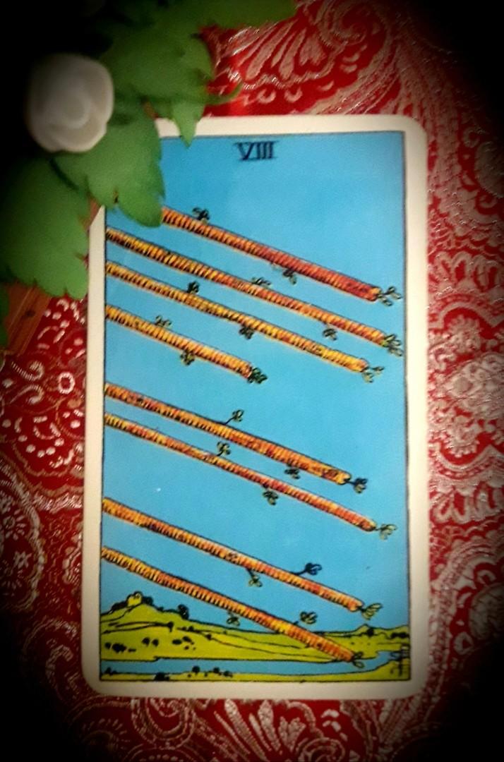 """Акция от учеников школы Таро """"Карта дня"""" - Страница 14 0xykgq10"""