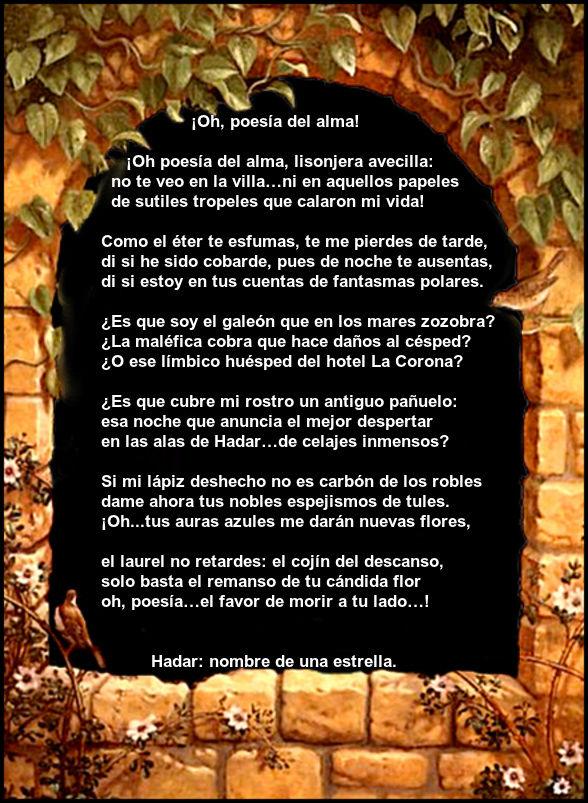 ¡Oh, Poesía del alma!...Oda trenzada Cyoh_p11