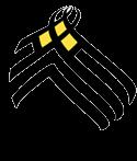 Acceuil des passagers Logo11