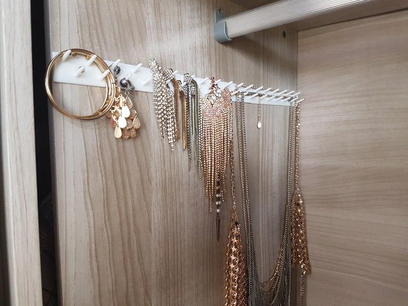 Et les bijoux ...  20180412