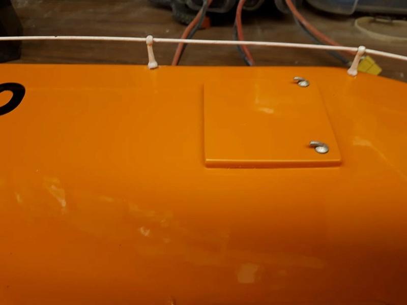 Amlwch Pilot boat 29356510