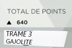 LC4 Multigaming - Portail Compte11