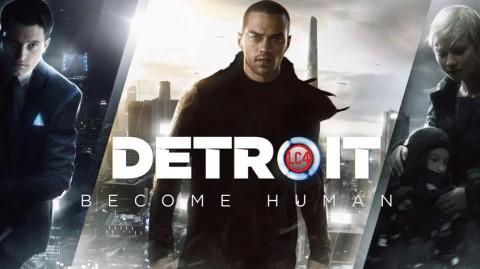 Détroit: Become Human Démo Dytroi10