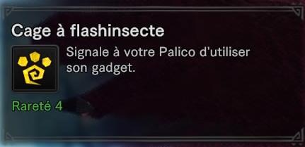 Les gadgets Palico  ! Monste19