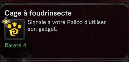 Les gadgets Palico  ! Monste20