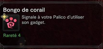 Les gadgets Palico  ! Monste22