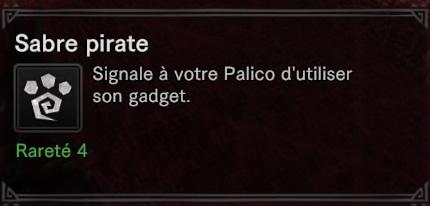 Les gadgets Palico  ! Monste28
