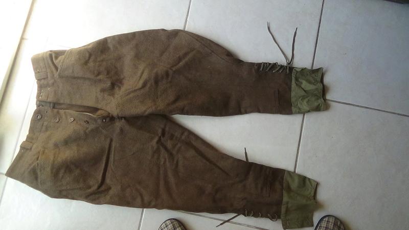 identification pantalon culotte français Dsc05910