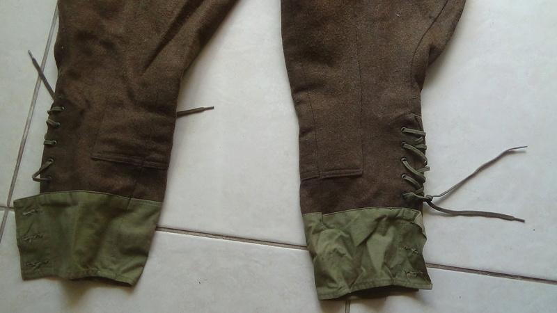 identification pantalon culotte français Dsc05911