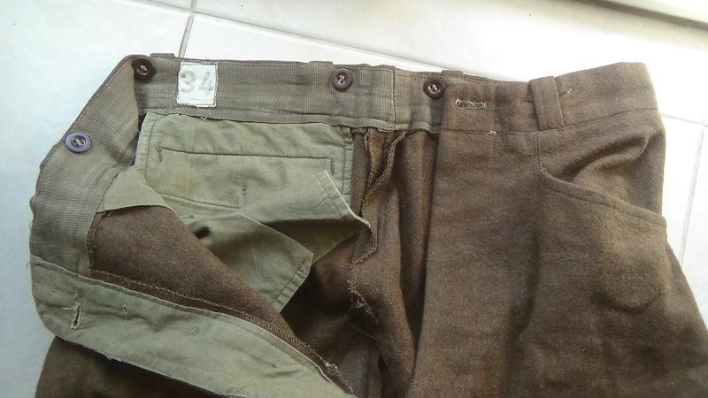 identification pantalon culotte français Dsc05912