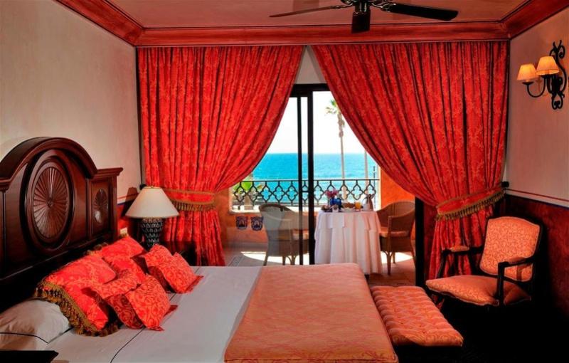 Hotel Villa Cortès 25539310
