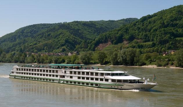 le bateau ... et les photos L_euro10